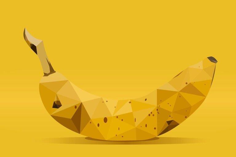 長輩有交代,骨折後絕對不能吃香蕉,不然會傷身體!看看醫生怎麼說?