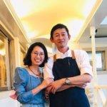 阿隆師 | 阿隆師的私廚料理