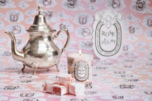 五款全球熱門Diptyque香氛蠟燭推薦!賣到翻掉讓巴黎人瘋狂追捧的就是這一款!